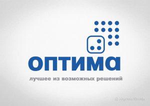 лого_оптима