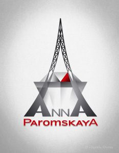 лого_Паромская
