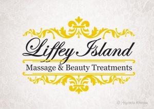лого_Liffey